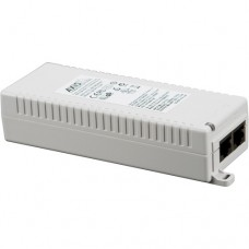 AXIS PoE 30W Midspan 1 Port