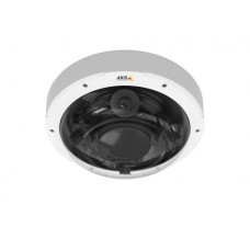 AXIS P3707-PE Network Camera