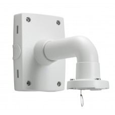 AXIS T91B61 Wall Mount Kit