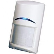 40 x 40 Passive Infrared Motion Detector