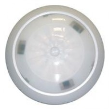 IS-280CM 360 PIR Motion Sensor
