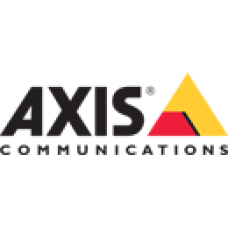 AXIS ACS Core Device E-License