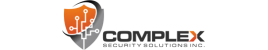 Complex Security Solutions